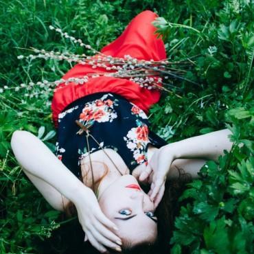 Фотография #225729, автор: Анастасия Васильева