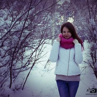 Фотография #225865, автор: Александр Лабунский