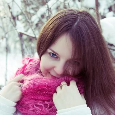 Фотография #225863, автор: Александр Лабунский