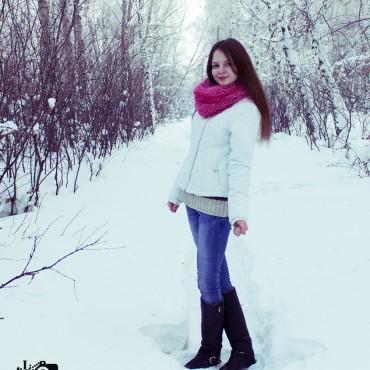 Фотография #225857, автор: Александр Лабунский