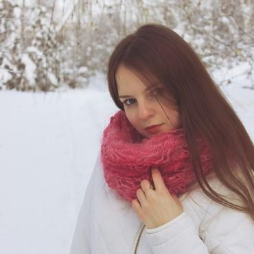 Фотография #225861, автор: Александр Лабунский
