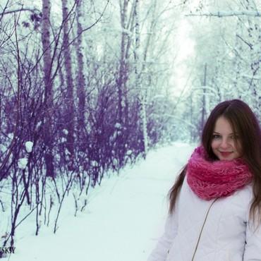 Фотография #225864, автор: Александр Лабунский