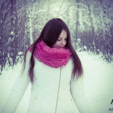 Фотография #225860, автор: Александр Лабунский