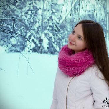 Фотография #225862, автор: Александр Лабунский