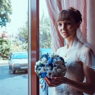 Фотография #226568, автор: Александр Лабунский
