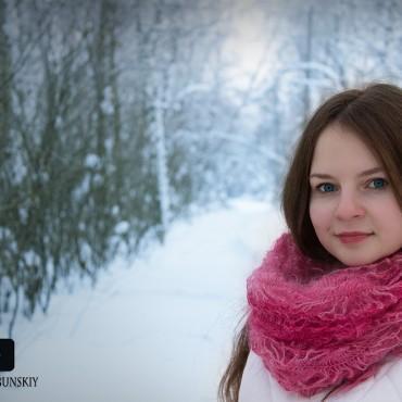 Фотография #225859, автор: Александр Лабунский