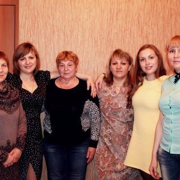 Фотография #226149, автор: Наталья Захарова