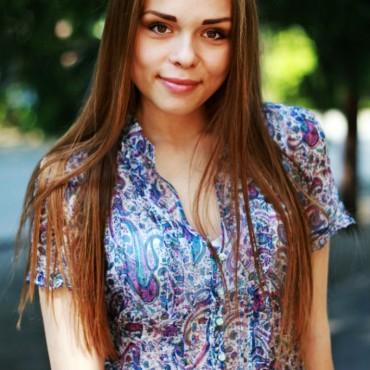 Фотография #226118, автор: Наталья Захарова