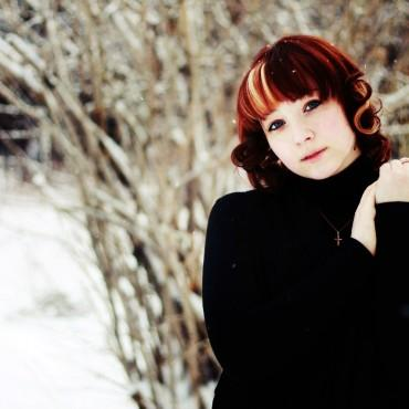 Фотография #226122, автор: Наталья Захарова