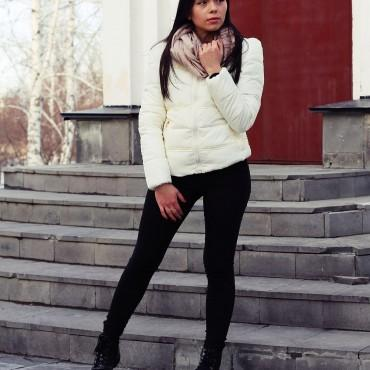 Фотография #226137, автор: Наталья Захарова
