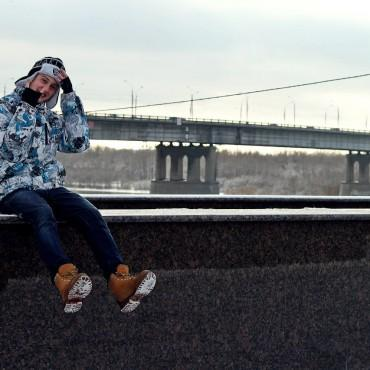 Фотография #226129, автор: Наталья Захарова