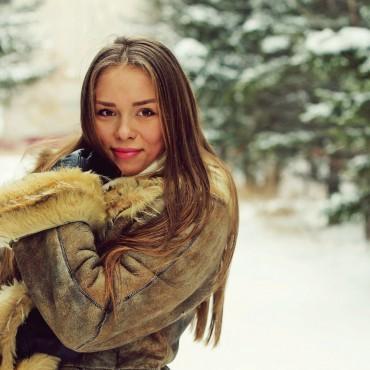 Фотография #226095, автор: Наталья Захарова