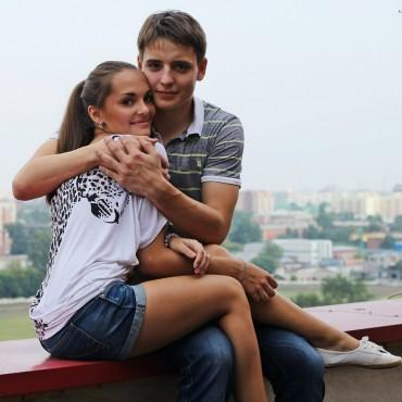 Фотография #226158, автор: Наталья Захарова