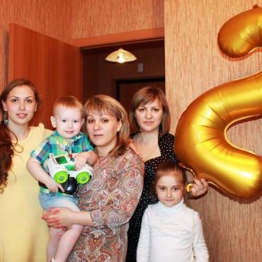 Фотография #226153, автор: Наталья Захарова