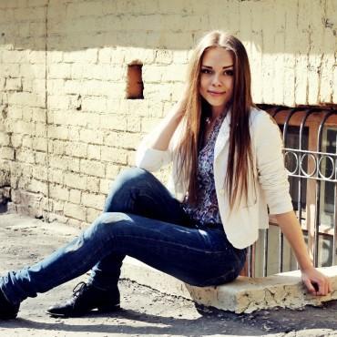 Фотография #226138, автор: Наталья Захарова