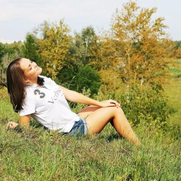Фотография #226139, автор: Наталья Захарова
