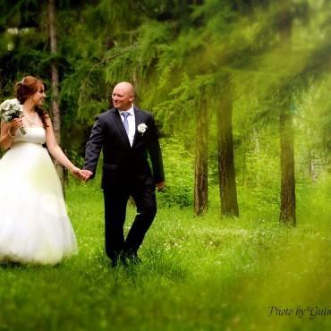 Фотография #226381, автор: Гульмира Ракжанова