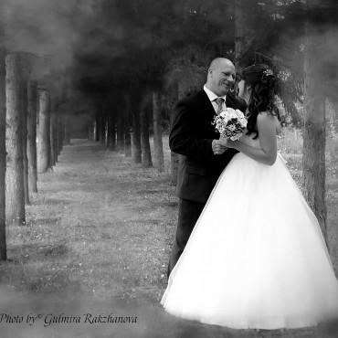 Фотография #226385, автор: Гульмира Ракжанова