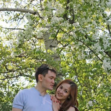 Фотография #226296, автор: Элина Романенко