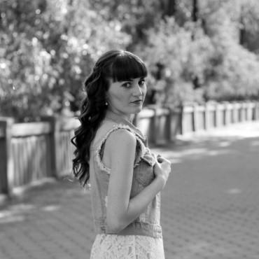 Фотография #226286, автор: Элина Романенко