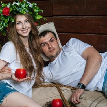 Фотография #223017, автор: Вячеслав Вандышев