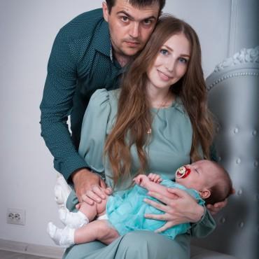 Фотография #223018, автор: Вячеслав Вандышев