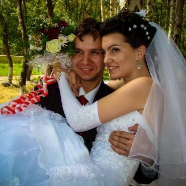 Фотография #212712, автор: Софья Бочкарева