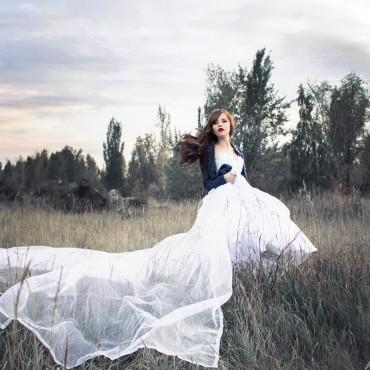 Фотография #227571, автор: Екатерина Ковалева