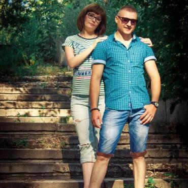 Фотография #226697, автор: Екатерина Ковалева