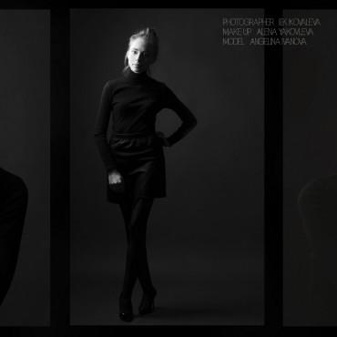 Фотография #227576, автор: Екатерина Ковалева