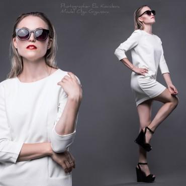Фотография #227016, автор: Екатерина Ковалева