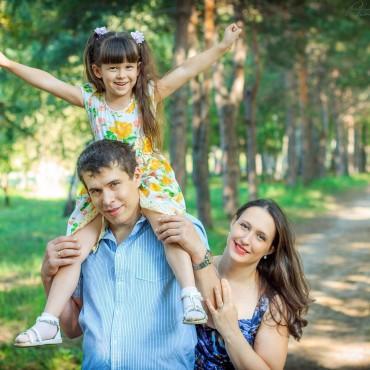 Фотография #226890, автор: Екатерина Ковалева