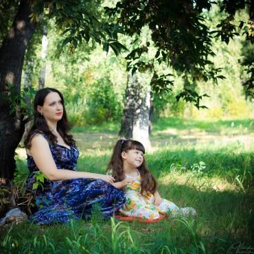 Фотография #226889, автор: Екатерина Ковалева