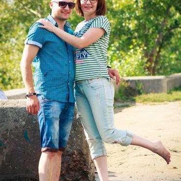 Фотография #226699, автор: Екатерина Ковалева