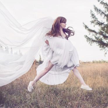 Фотография #227569, автор: Екатерина Ковалева