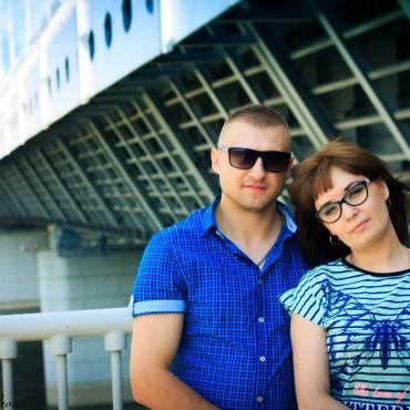 Фотография #226694, автор: Екатерина Ковалева