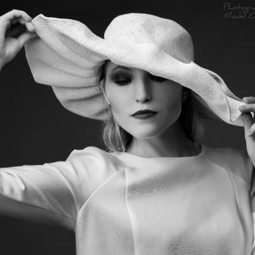 Фотография #227019, автор: Екатерина Ковалева