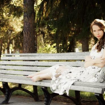 Фотография #224802, автор: Екатерина Ковалева