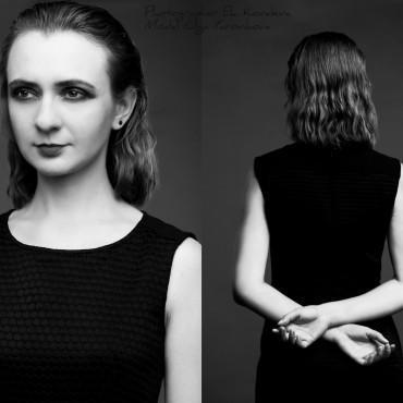 Фотография #227012, автор: Екатерина Ковалева