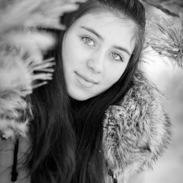 Фотография #226516, автор: Юлия Ибрагимова