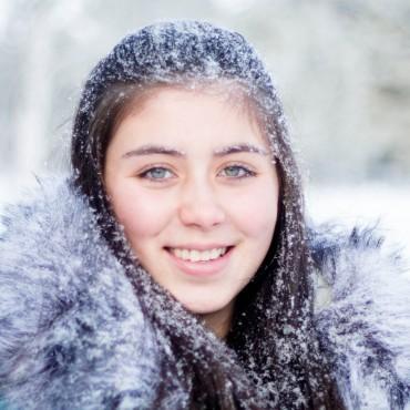 Фотография #226511, автор: Юлия Ибрагимова