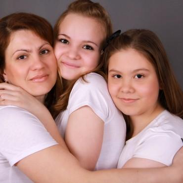 Фотография #226499, автор: Юлия Ибрагимова