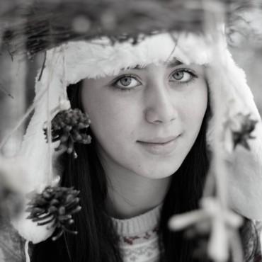 Фотография #226515, автор: Юлия Ибрагимова