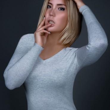 Фотография #229810, автор: Настя Бойцова