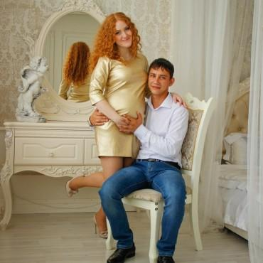 Фотография #231948, автор: Настя Бойцова