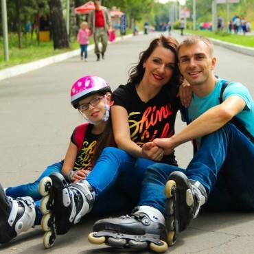 Фотография #231944, автор: Настя Бойцова