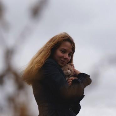Фотография #226656, автор: Юлия Ишина