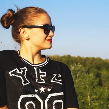 Фотография #226663, автор: Юлия Ишина