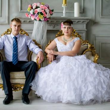 Фотография #226744, автор: Надежда Смольницкая
