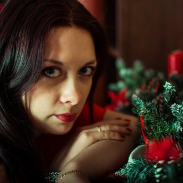 Фотография #226722, автор: Надежда Смольницкая